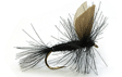 CDC & DADDY DRY FLY PATTERNS