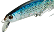 ZipBaits ZBL System minnow 15HD-F