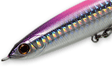 ZipBaits ZBL SLIDE SWIM MINNOW 120