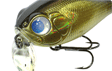 ZipBaits B-Switcher CRAZE SSR
