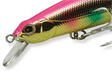 ZipBaits ZBL MINNOW 90S