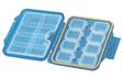 MEIHO Versus Akiokun Waterproof FB-470/480