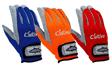Owner/C'ultiva 9657 Перчатки защитные