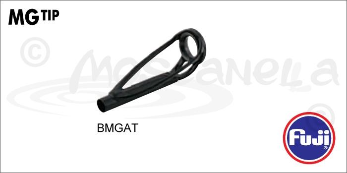Изображение Fuji MG-type Tip Top