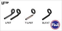 LF-type Tip Top