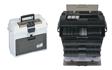 MEIHO Versus VS-8050