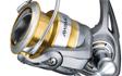 Daiwa 10' Revros MX