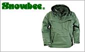 Куртки и брюки Snowbee