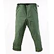 Snowbee 11189 Брюки Breathable Pants