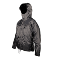 Snowbee 11222 Ветровка Lightweight Packable Rainsuit Jacket