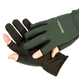 13141 Перчатки Light Weight Neoprene Gloves