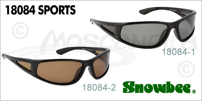 Изображение Snowbee 18084 Sports Sunglasses