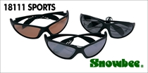 18111 Sports Sunglasses