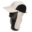 Snowbee 13260 Кепка Flats Cap