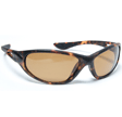 Snowbee 18115 Prestige Streamfisher Polirized Sunglasses