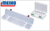 Рыболовные коробки MEIHO Versus