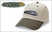 Кепки St.Croix