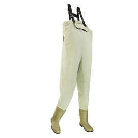 Snowbee 11167.01 XS Waders Breathable