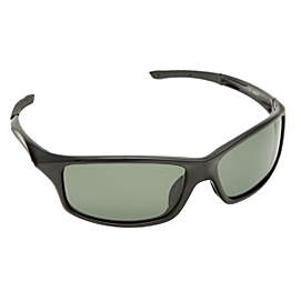 18006 Prestige Streamfisher Sunglasses