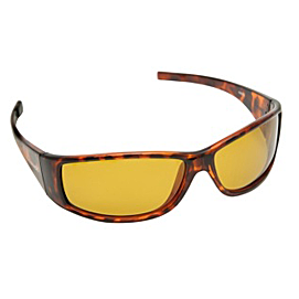 18005 Prestige Gamefisher Sunglasses