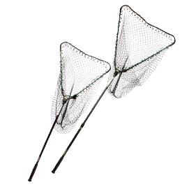 Snowbee Подсаки Stillwater & River Landing Nets