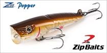 ZBL Popper