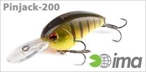 PINJACK- 200