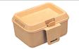 MEIHO Versus Bait Box