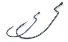 Pontoon21 NS12 ProtPoint Hooks