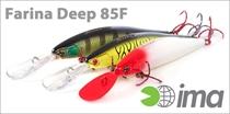 Farina  Deep 85F