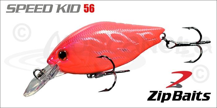 Изображение ZipBaits Speed Kid