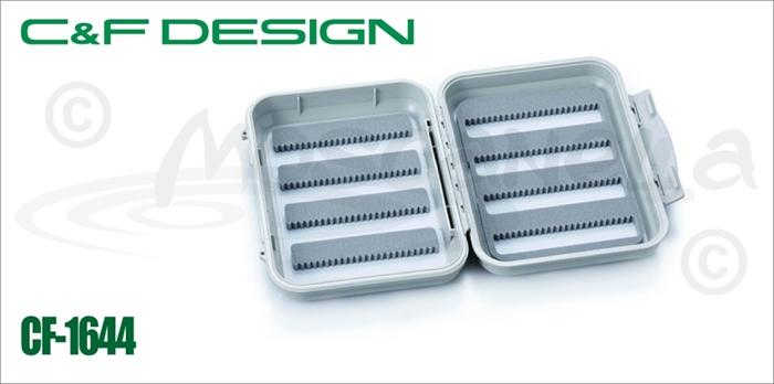 Изображение C&F Design CF-1644
