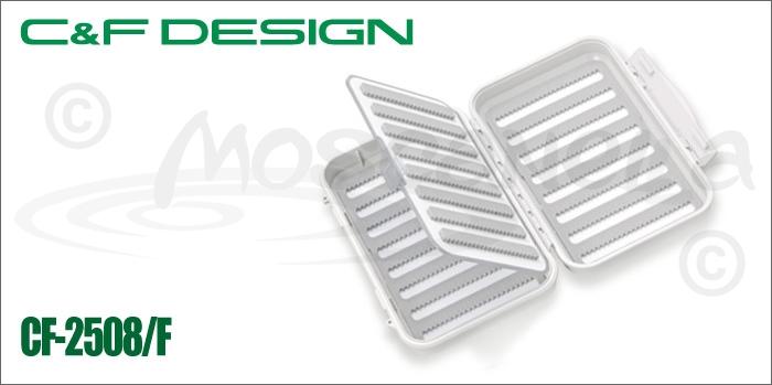 Изображение C&F Design CF-2508/F
