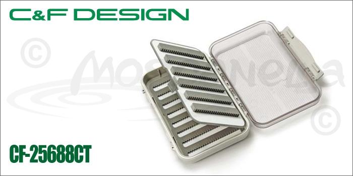 Изображение C&F Design CF-25688CT