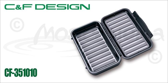 Изображение C&F Design CF-351010