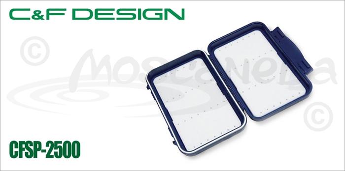 Изображение C&F Design CFSP-2500