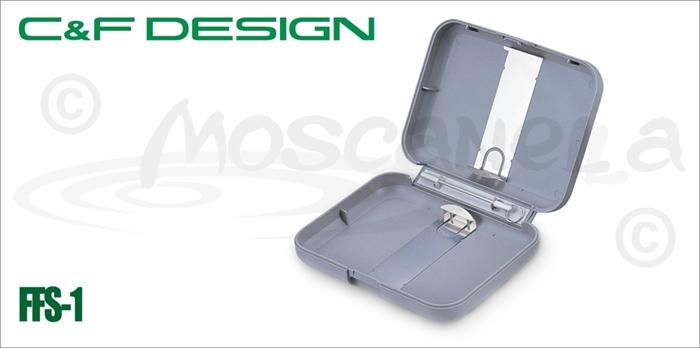 Изображение C&F Design FFS-1