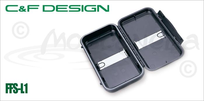 Изображение C&F Design FFS-L1