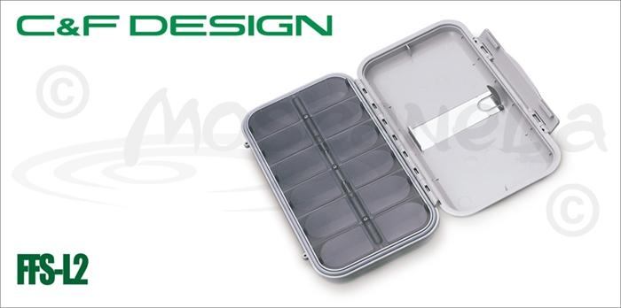 Изображение C&F Design FFS-L2