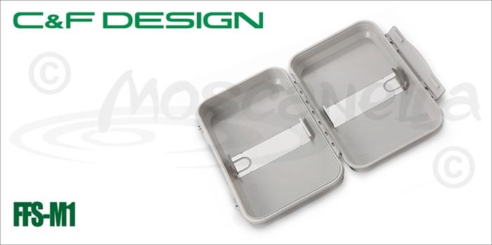 Изображение C&F Design FFS-M1