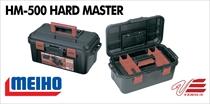 HM-500 Hard Master