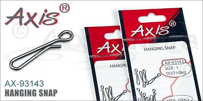 Изображение Axis AX-93143 Hanging Snap