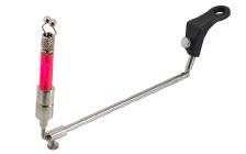 Axis AX-85181-23 Индикатор поклёвки