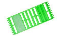 Axis AX-85746 Мотовильце большое
