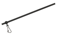Axis AX-84572 Комплект антикинкеров с креплением