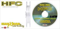 Marxman HFC
