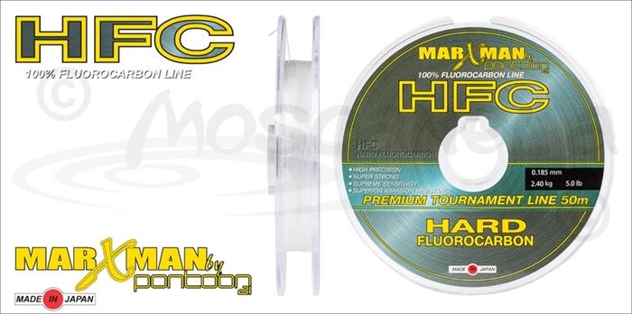Изображение Pontoon21 Marxman HFC