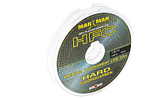 Pontoon21 Marxman HFC