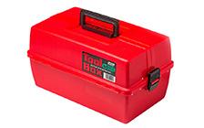 MEIHO Versus TOOL BOX 6000