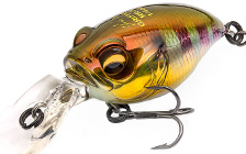 Megabass GRIFFON MR-X NEW